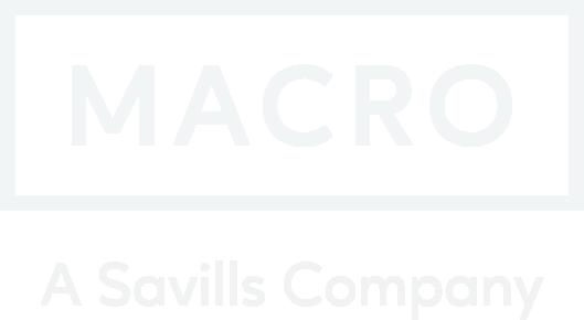 MACRO, A Savills Company